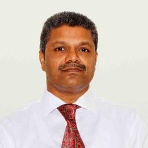 Rajesh Bheda Consulting pvt  ltd